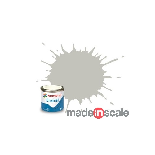 http://www.madeinscale.com/104-thickbox_default/humbrol-28-camouflage-grey-matt-gris-camuflaje-mate.jpg