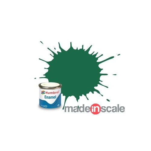 http://www.madeinscale.com/111-thickbox_default/humbrol-30-dark-green-matt-verde-oscuro.jpg