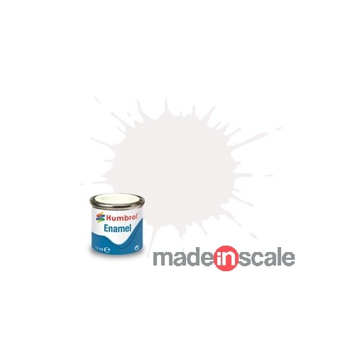 http://www.madeinscale.com/116-thickbox_default/humbrol-34-white-matt-blanco-mate.jpg