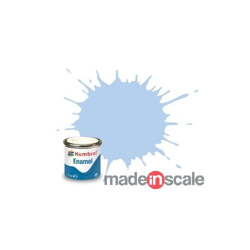 http://www.madeinscale.com/137-thickbox_default/humbrol-44-pastel-blue-matt.jpg