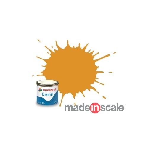 http://www.madeinscale.com/167-thickbox_default/humbrol-54-brass-metallic.jpg