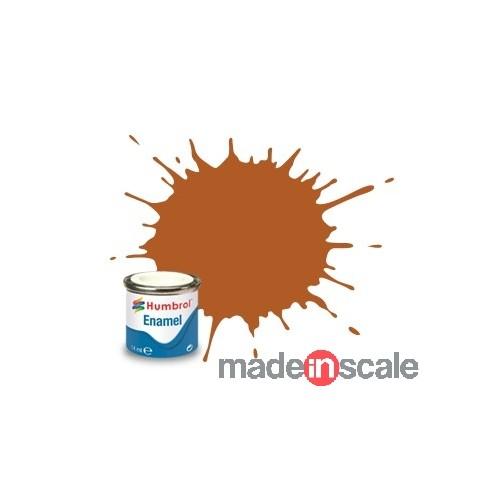 http://www.madeinscale.com/170-thickbox_default/humbrol-55-bronze-metallic-bronce-metalizado.jpg