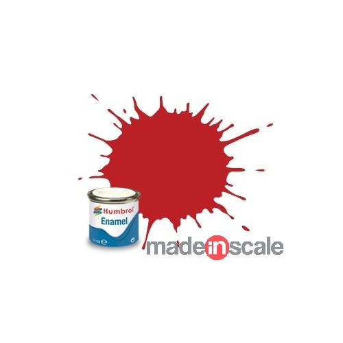 http://www.madeinscale.com/177-thickbox_default/humbrol-60-scarlett-matt-rojo-escarlata-mate.jpg