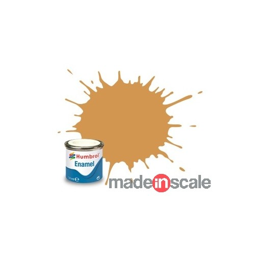 http://www.madeinscale.com/186-thickbox_default/humbrol-63-sand-matt-arena-mate.jpg