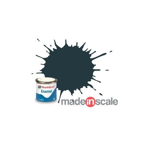 http://www.madeinscale.com/196-thickbox_default/humbrol-67-tank-grey-matt-gris-tanque-mate.jpg