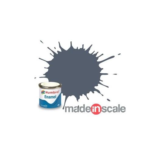 http://www.madeinscale.com/222-thickbox_default/humbrol-77-navy-blue-matt-azul-marino-mate.jpg