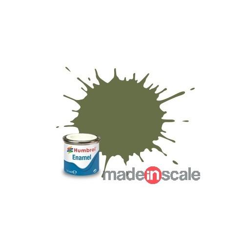 http://www.madeinscale.com/230-thickbox_default/humbrol-80-grass-green-matt-verde-hierba-mate.jpg