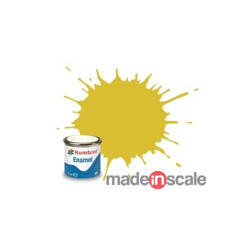 http://www.madeinscale.com/233-thickbox_default/humbrol-81-pale-yellow-matt-amarillo-palido-mate.jpg