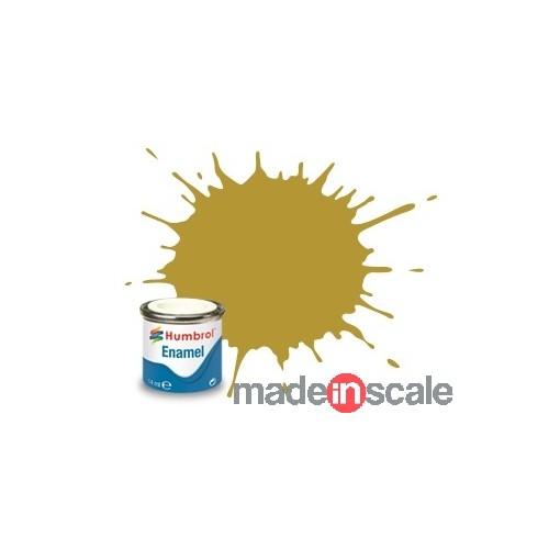 http://www.madeinscale.com/239-thickbox_default/humbrol-83-ochre-matt-ocre-mate.jpg