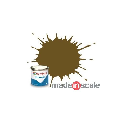 http://www.madeinscale.com/242-thickbox_default/humbrol-84-mid-stone-matt-piedra-media-mate.jpg