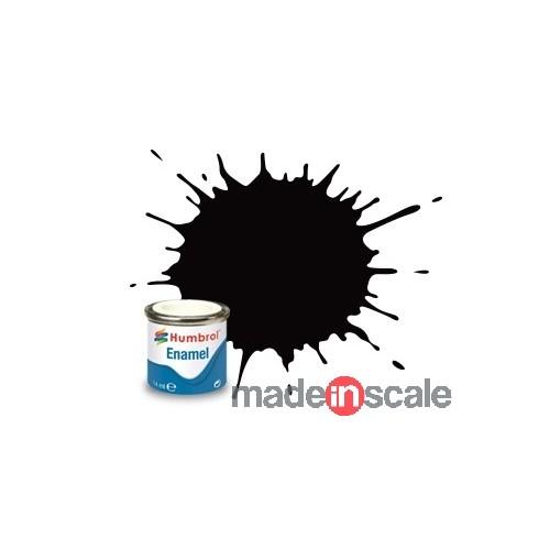 http://www.madeinscale.com/244-thickbox_default/humbrol-85-coal-black-satin-negro-carbon-satinado.jpg