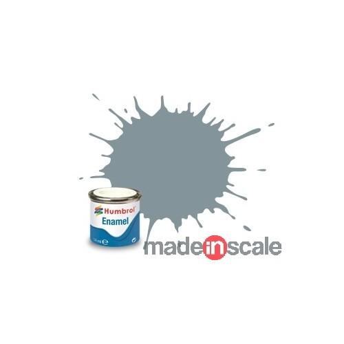 http://www.madeinscale.com/250-thickbox_default/humbrol-87-steel-gray-matt-gris-acero-mate.jpg