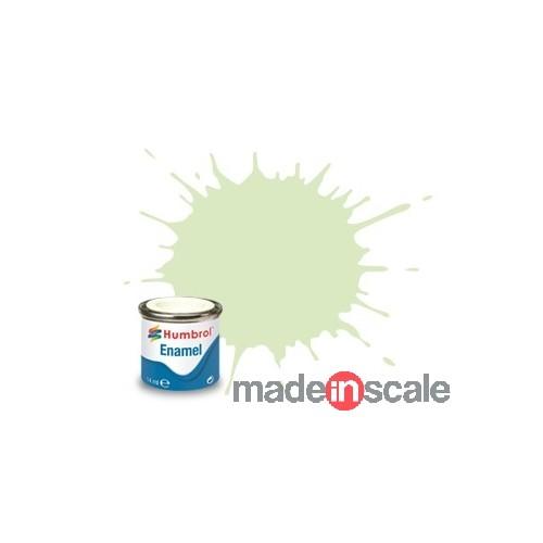 http://www.madeinscale.com/257-thickbox_default/humbrol-90-beige-green-matt-verde-beige-mate.jpg