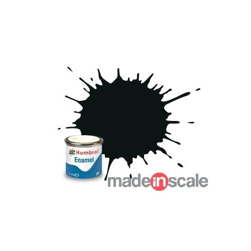 http://www.madeinscale.com/260-thickbox_default/humbrol-91-black-green-matt-verde-negro-mate.jpg