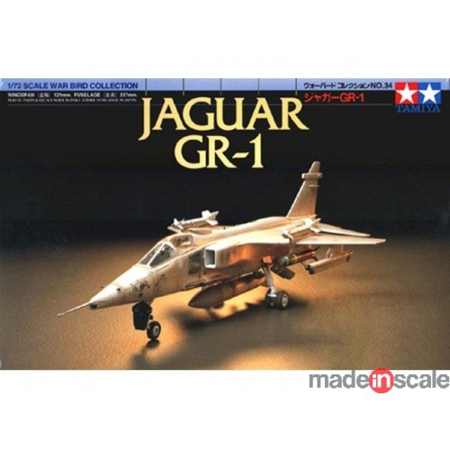 http://www.madeinscale.com/27-thickbox_default/maqueta-jaguar-gr-1.jpg