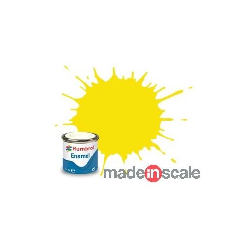 http://www.madeinscale.com/273-thickbox_default/humbrol-99-lemon-matt-amarillo-limon-mate.jpg