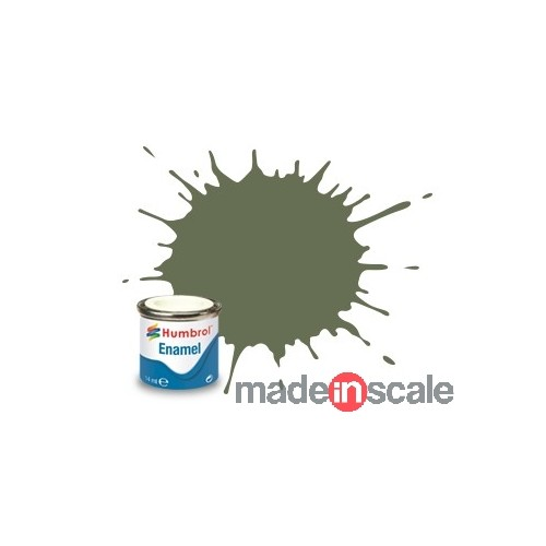 http://www.madeinscale.com/289-thickbox_default/humbrol-105-marine-green-matt-verde-marine-mate.jpg
