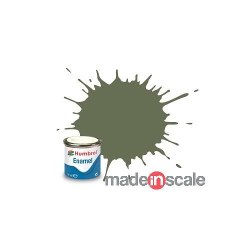 http://www.madeinscale.com/292-thickbox_default/humbrol-106-ocean-grey-matt-gris-oceano-mate.jpg