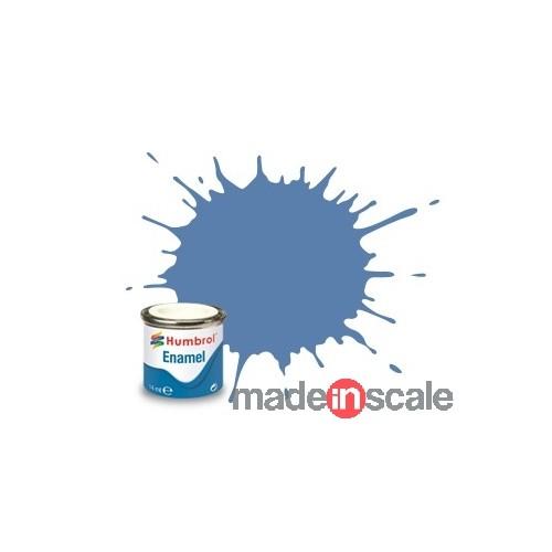 http://www.madeinscale.com/294-thickbox_default/humbrol-109-wwi-blue-matt-azul-1-guerra-mundial-mate.jpg
