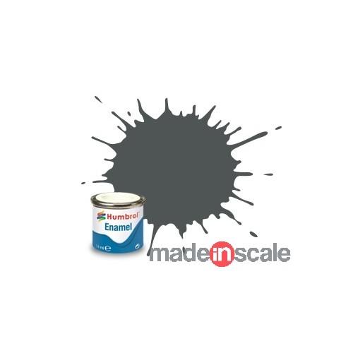 http://www.madeinscale.com/300-thickbox_default/humbrol-111-field-grey-matt-gris-de-campo-mate.jpg