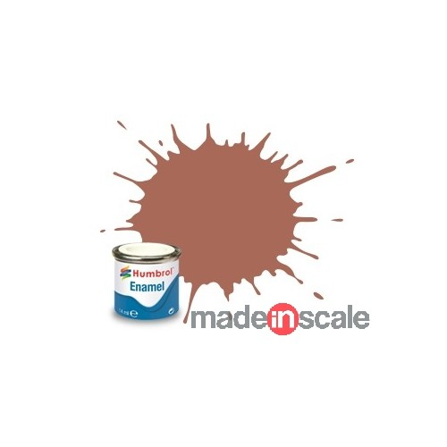 http://www.madeinscale.com/302-thickbox_default/humbrol-113-rust-matt-oxido-mate.jpg