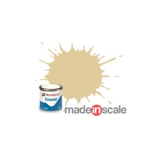 http://www.madeinscale.com/316-thickbox_default/humbrol-121-pale-stone-matt-piedra-clara-mate.jpg