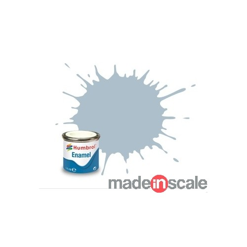 http://www.madeinscale.com/325-thickbox_default/humbrol-127-us-ghost-grey-satin-gris-fantasma-usa-satinado.jpg