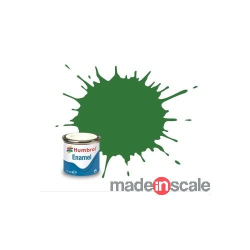 http://www.madeinscale.com/341-thickbox_default/humbrol-131-mid-green-satin-verde-medio-satinado.jpg