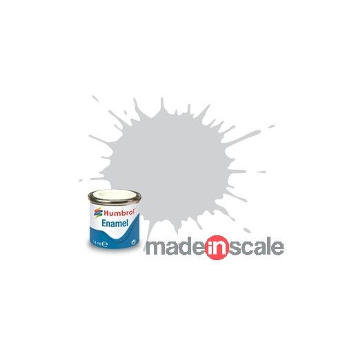 http://www.madeinscale.com/356-thickbox_default/humbrol-147-light-grey-matt-gris-claro-mate.jpg