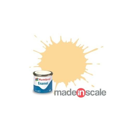 http://www.madeinscale.com/358-thickbox_default/humbrol-148-radome-tan-matt-tostado-radomo-mate.jpg