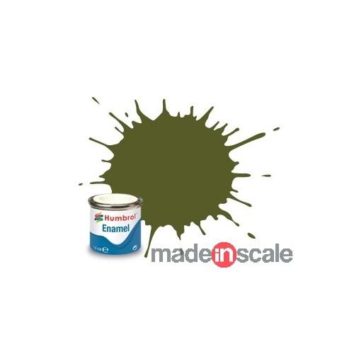 http://www.madeinscale.com/361-thickbox_default/humbrol-149-dark-green-matt-verde-oscuro-mate.jpg
