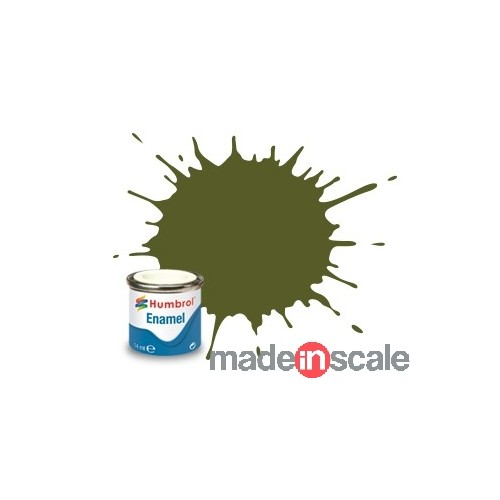 http://www.madeinscale.com/363-thickbox_default/humbrol-150-forest-green-matt-verde-bosque-mate.jpg