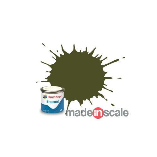 http://www.madeinscale.com/370-thickbox_default/humbrol-155-olive-drab-matt-verde-oliva-mate.jpg