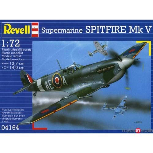 http://www.madeinscale.com/382-thickbox_default/supermarine-spitfire-mkv.jpg