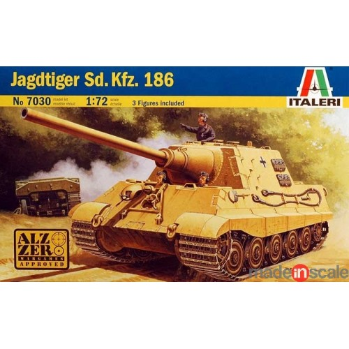 http://www.madeinscale.com/386-thickbox_default/jagdtiger-sdkfz-186.jpg