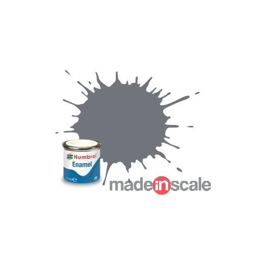 http://www.madeinscale.com/397-thickbox_default/humbrol-164-dark-sea-grey-satin-gris-mar-oscuro-satinado.jpg