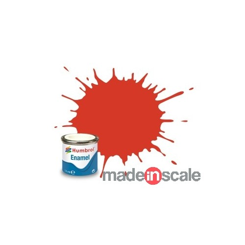 http://www.madeinscale.com/414-thickbox_default/humbrol-174-signal-red-satin-rojo-senal-satinado.jpg