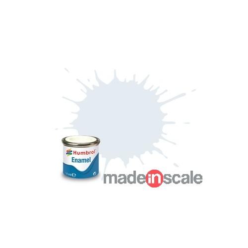 http://www.madeinscale.com/423-thickbox_default/humbrol-191-chrome-silver-metallic-cromado-plateado-metalizado.jpg