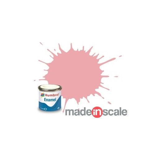 http://www.madeinscale.com/433-thickbox_default/humbrol-200-pink-gloss-rosa-brillante.jpg