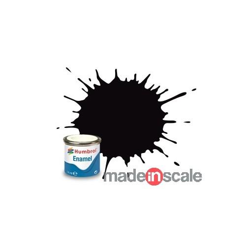 http://www.madeinscale.com/436-thickbox_default/humbrol-201-black-metallic-negro-metalizado.jpg