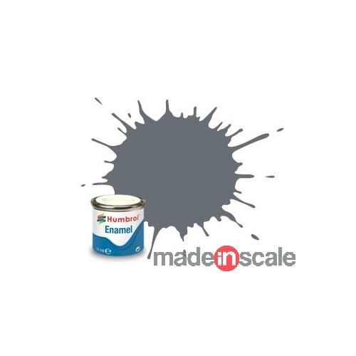 http://www.madeinscale.com/44-thickbox_default/dark-admiralty-grey.jpg