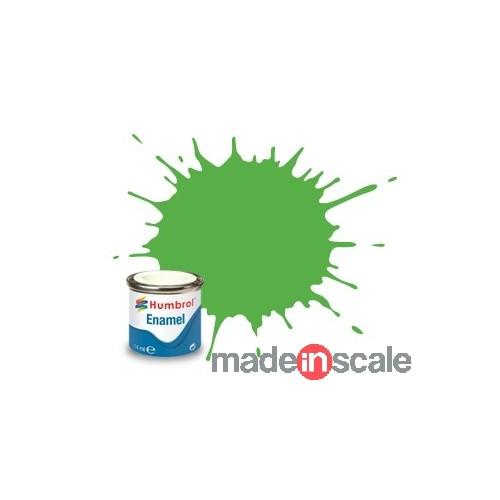 http://www.madeinscale.com/440-thickbox_default/humbrol-208-fluorescent-signal-green-gloss-verde-senal-fluorescente-brillante.jpg