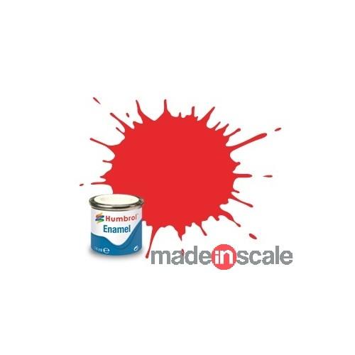 http://www.madeinscale.com/443-thickbox_default/humbrol-209-fluorescent-fire-orange-gloss-naranja-fuego-fluorescente-brillante.jpg