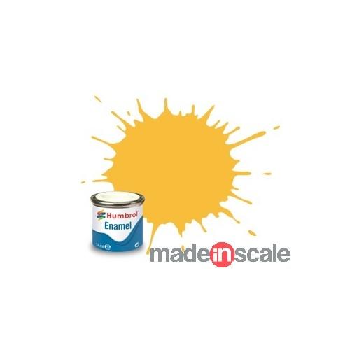http://www.madeinscale.com/47-thickbox_default/light-buff-gloss.jpg