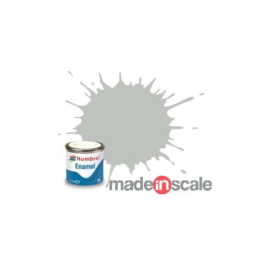http://www.madeinscale.com/474-thickbox_default/humbrol-247-rlm-76-lichtblau-matt.jpg