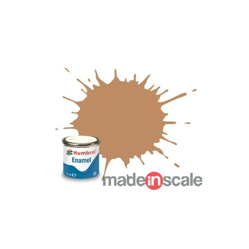 http://www.madeinscale.com/478-thickbox_default/humbrol-250-desert-sand-matt-arena-del-desierto-mate.jpg