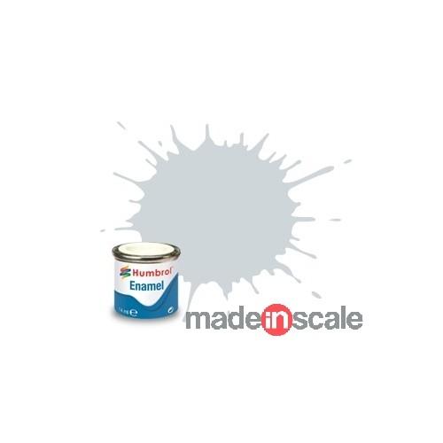 http://www.madeinscale.com/497-thickbox_default/humbrol-27001-aluminium-metalcote.jpg
