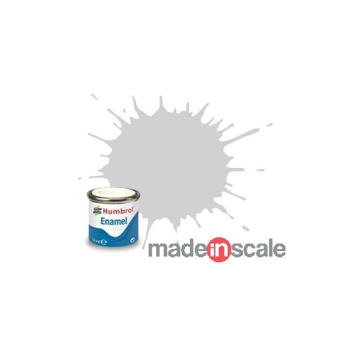 http://www.madeinscale.com/57-thickbox_default/silver-metallic.jpg