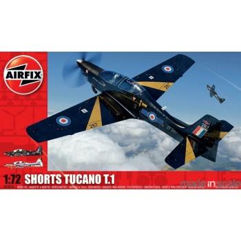 Shorts Tucano T.1
