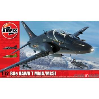 BAe Hawk T Mk.1A/Mk.51